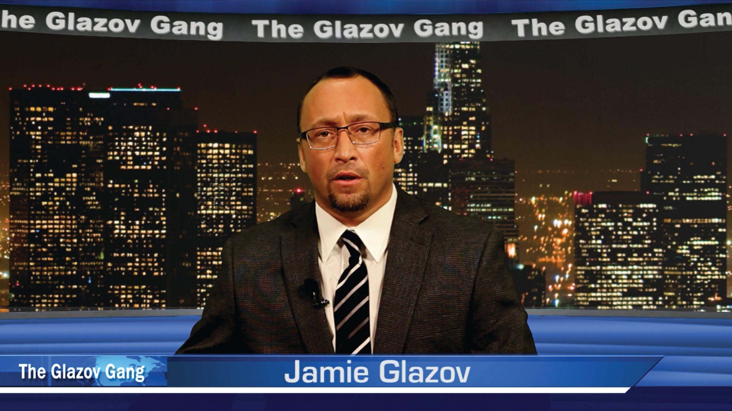 Jamie Glazov Moment: Ben Carson: Heroic Truth-Teller About