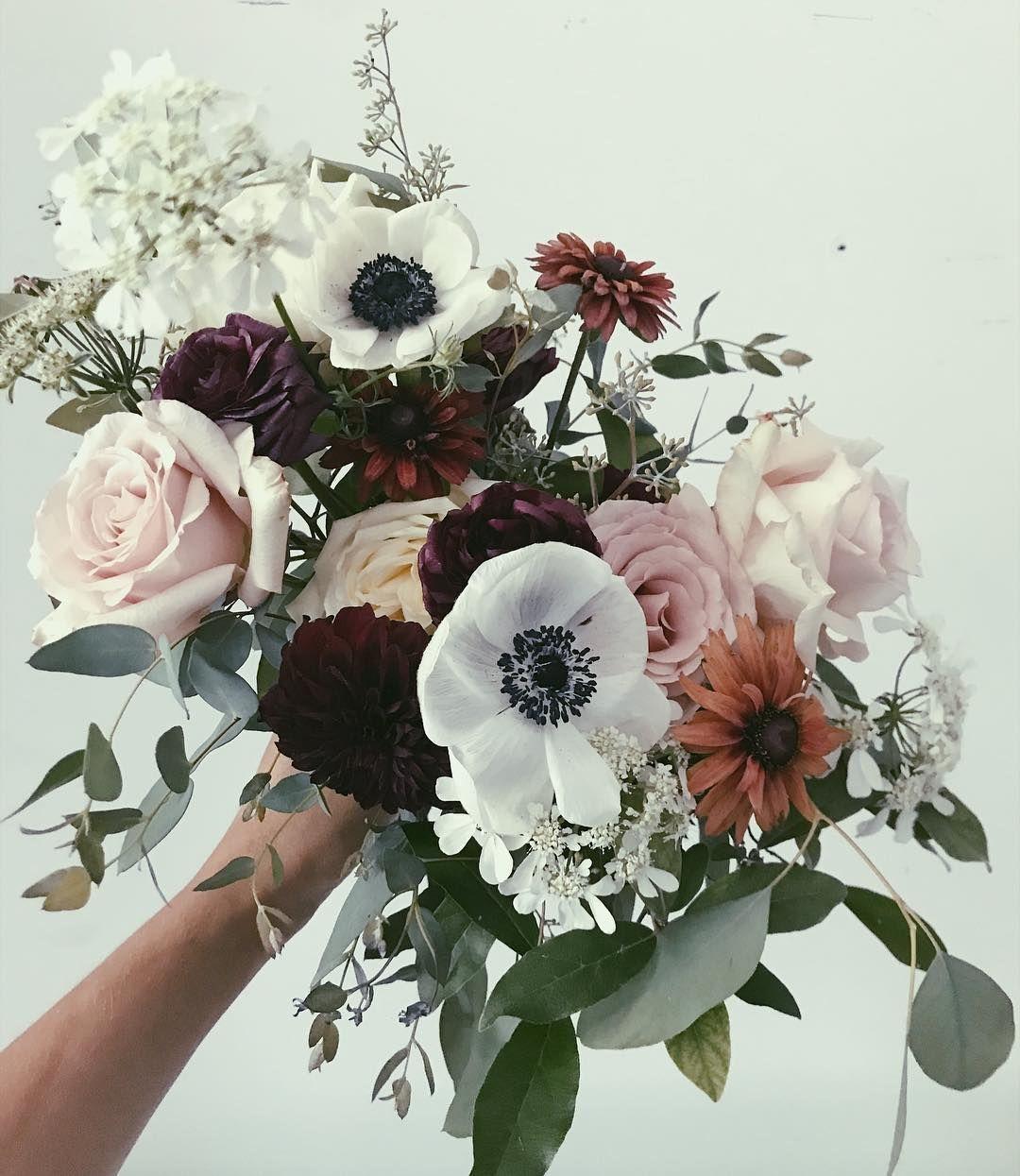 Pin by Emma Melissa on 2019 Wedding Flowers   Wedding ...