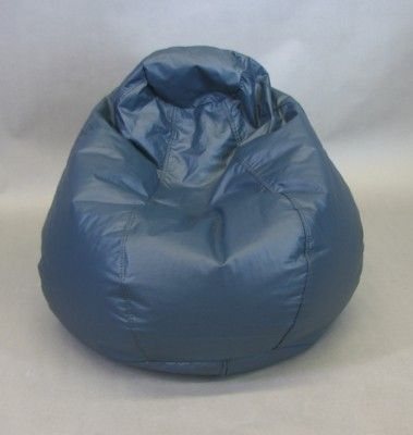 Pleasing Rentalcompare Com California Rental Bean Bag Chair Can Short Links Chair Design For Home Short Linksinfo