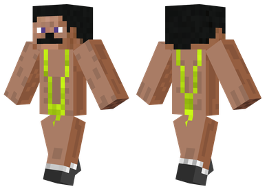 Image result for borat minecraft