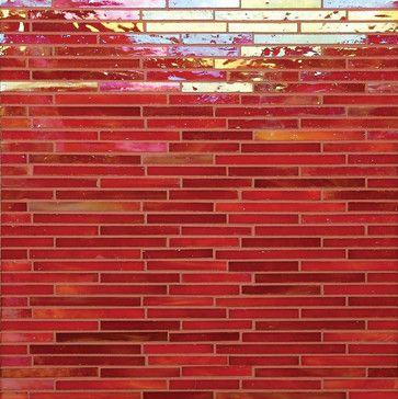 Ask us for more details at www.imptile.com Imperial Tile & Stone #NorthHollywood #glassmosaics #design #tiles #luxestyle #interiordesign #designboards