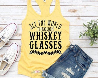 Morgan Wallen Shirts Etsy Country Music Shirts Western Style Outfits Concert Shirts