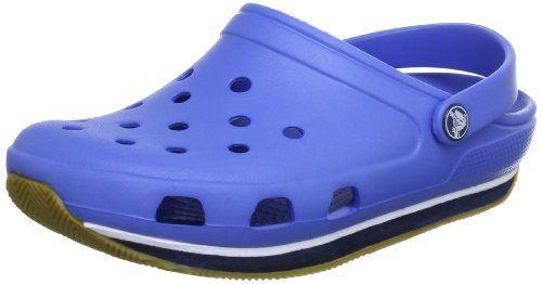 Crocs Retro Clog 14001 4J2 41-42