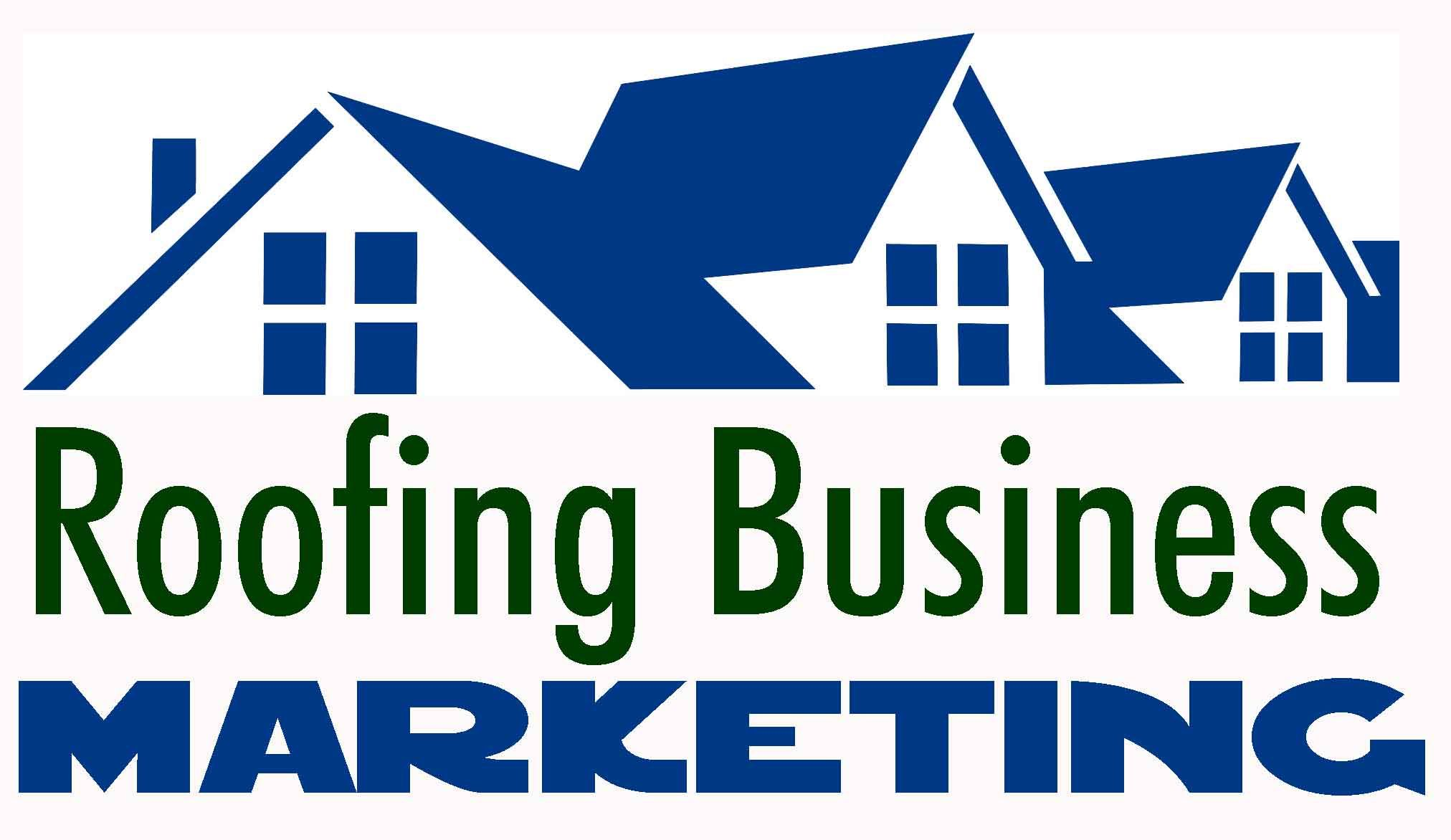 Roofing Marketing Ideas And Strategies 15 Ways To Get More Roofing Jobs Roofing Business Roofing Roofing Jobs