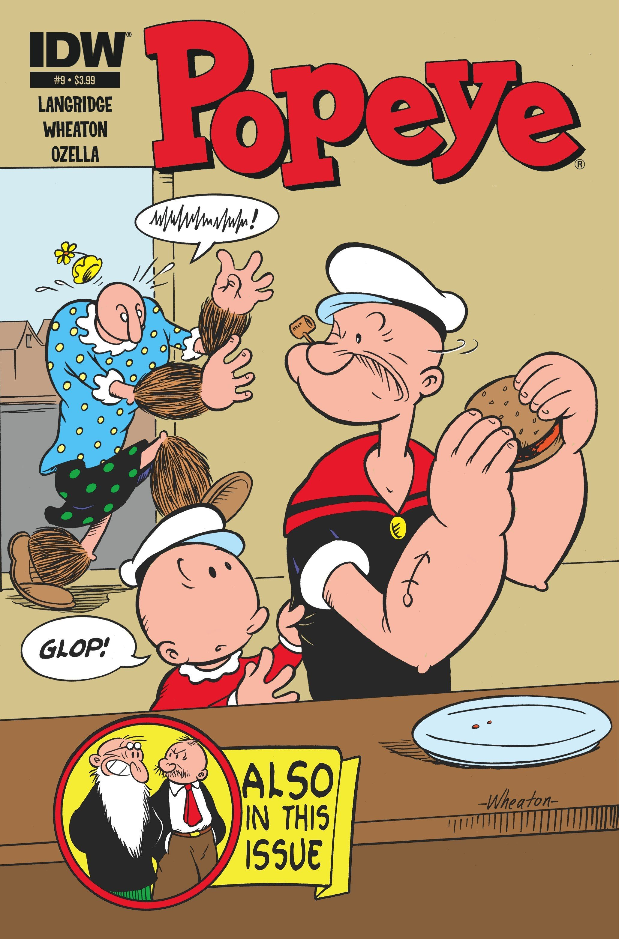 Wallpaper download comedy - Pics Popeye Background For Free Image Wallpaper Download Anime Cartoon Wallpaper
