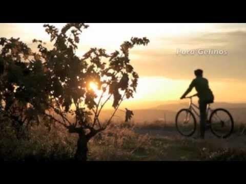 ▶ Nuestro pasado se escucha a través de las uvas, de Aurelio González Ovies - YouTube