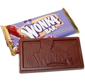 Pin On Wonka Party