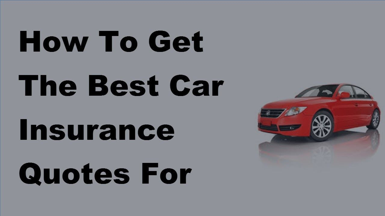 Car Insurance Quotes Nc Adsbygoogle  Window.adsbygoogle  .push Adsbygoogle .