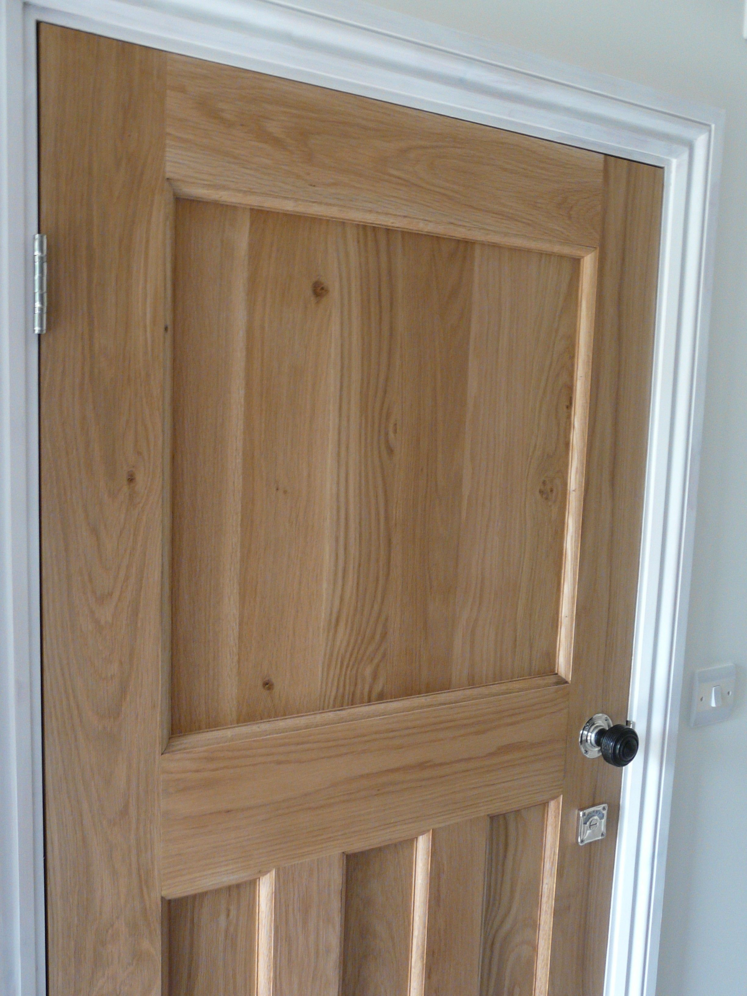 1930s style pine internal doors google search house