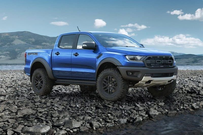 Best 2020 Trucks.8 Of The Best 2020 Trucks That Are Heading Our Way Ford