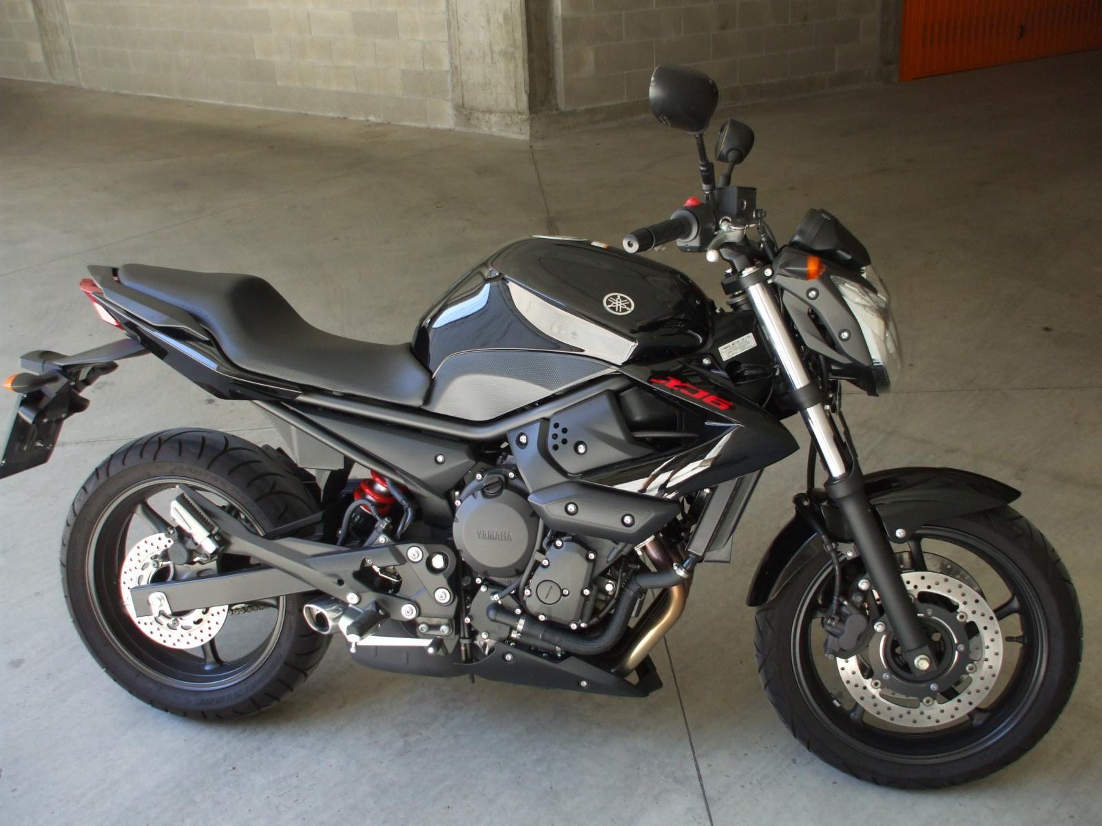 Yamaha Xj6 Moto Yamaha Xj6 Vendo Usato A Torino 4 400 Http Www Insella It Annuncio Yamaha Xj6 112476 Xj6 Yamaha Xj6