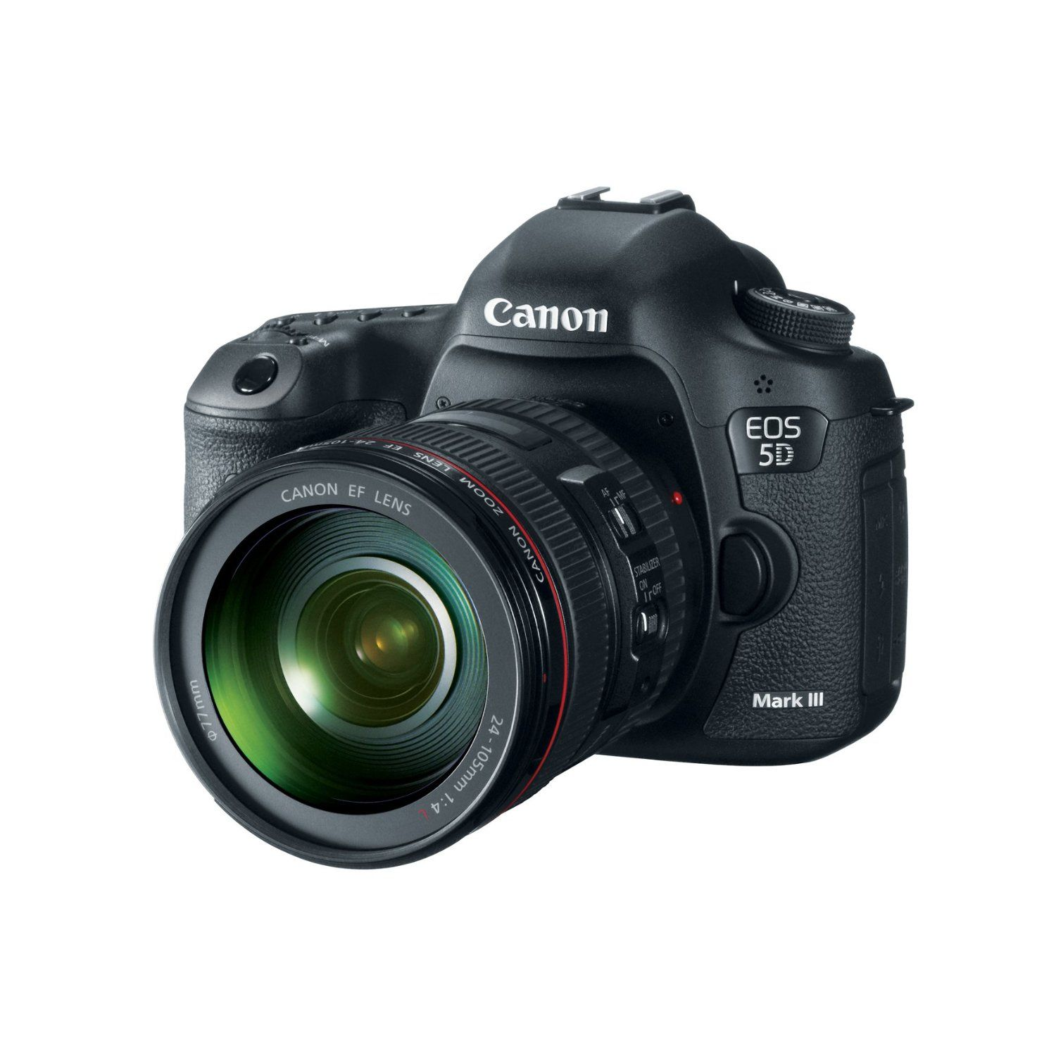 Canon 5d Mark Iii Someday Just Maybe Someday Full Frame Dslr Canon Dslr Camera Canon 5ds Canon Dslr