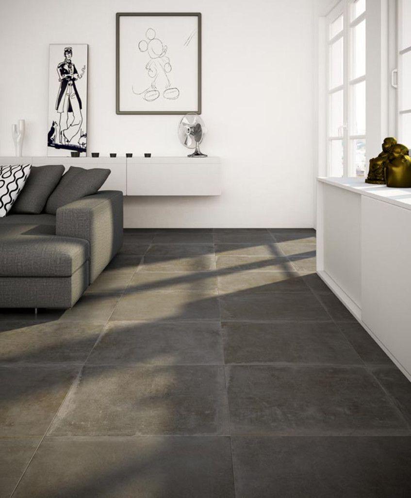 Floor Tiles Images
