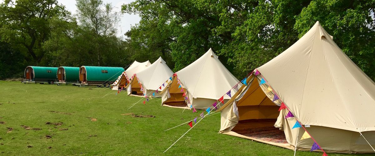 LOVEABELL u2013 BELL TENT HIRE u2013 Luxury Bell Tent Hire for Every Occasion & LOVEABELL u2013 BELL TENT HIRE u2013 Luxury Bell Tent Hire for Every ...