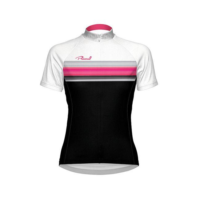 Ava Women's Cycling Jersey