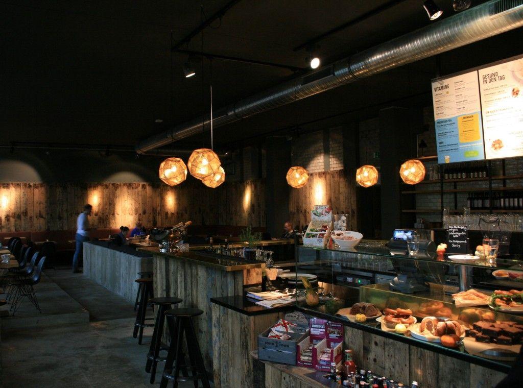 spreegold prenzlauer berg | berlin food favorites | pinterest