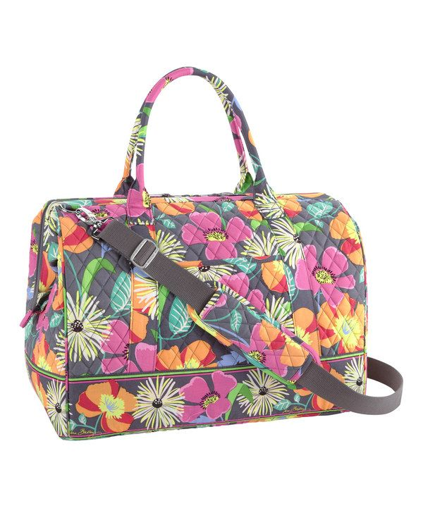 Medium Size Travel Tote Jazzy Jewelry Bags