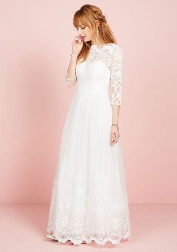 a34bb8f9228 Sophisticated Emphasis Beaded Maxi Dress in 2019