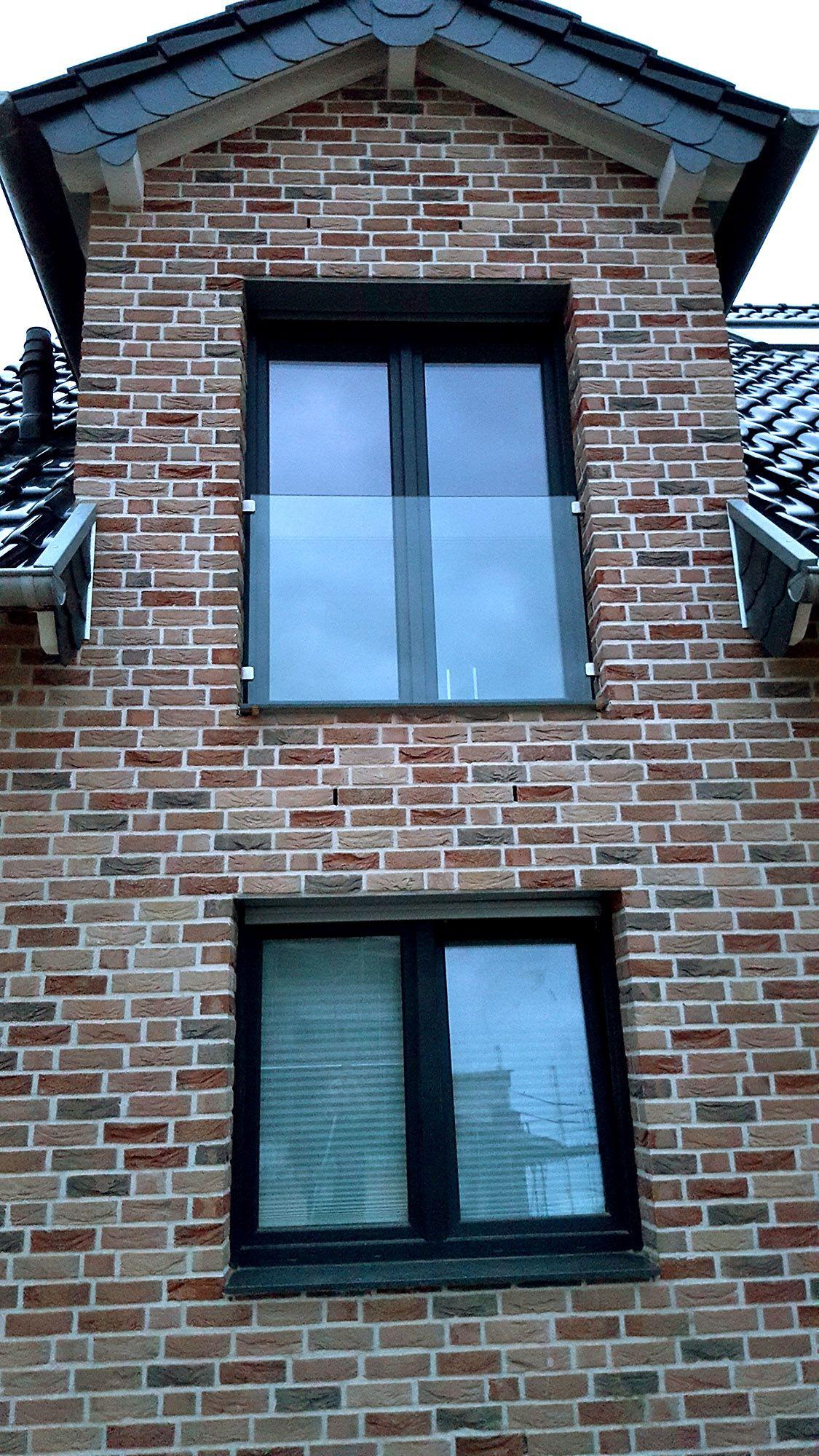 Bildergebnis Für Französische Balkon Glas Balkon Glas