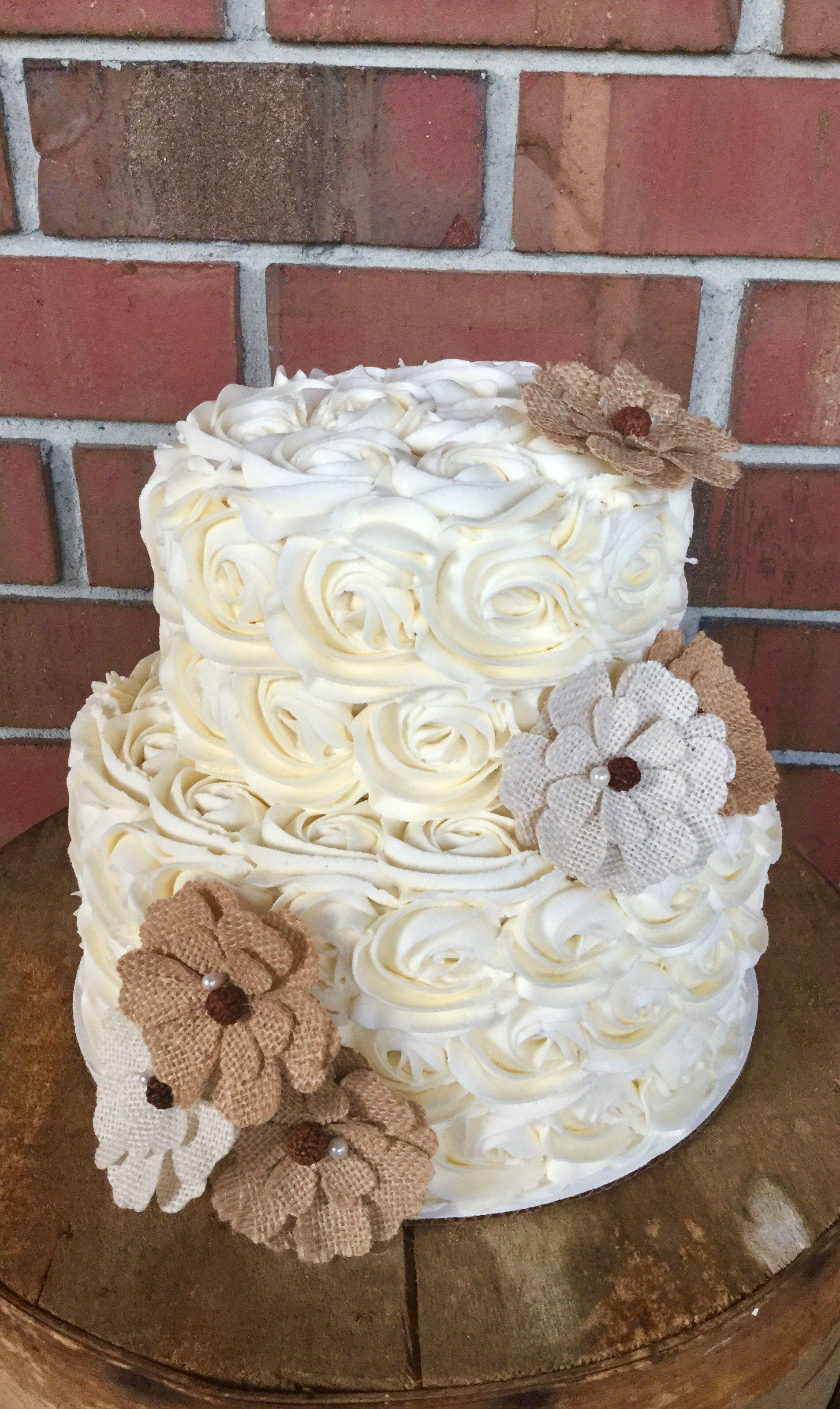 Portfolio Wedding cake rustic, Rustic birthday cake