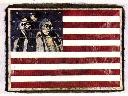 "Native ""American"""