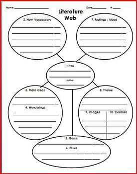 This teaching pack contains many great resources for the