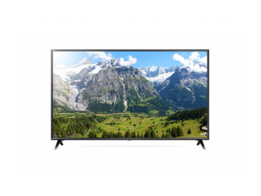 Lg 55uk6300 Tv 139 7 Cm 55inch 4k Ultra Hd Smart Tv Wi Fi Smart Tv Lg Electronics Ultra Hd