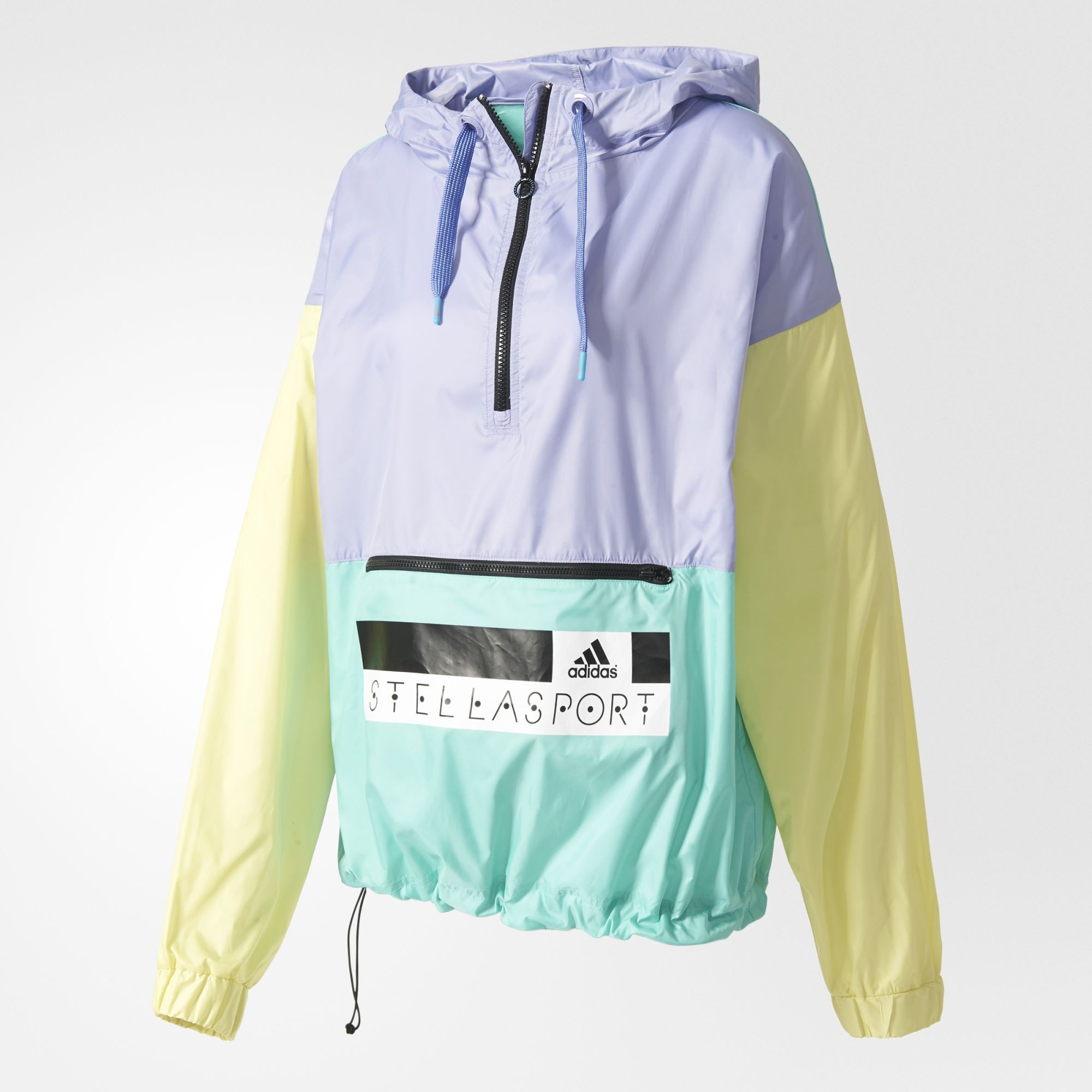chaqueta chandal adidas retro, adidas Away Day Camisetas