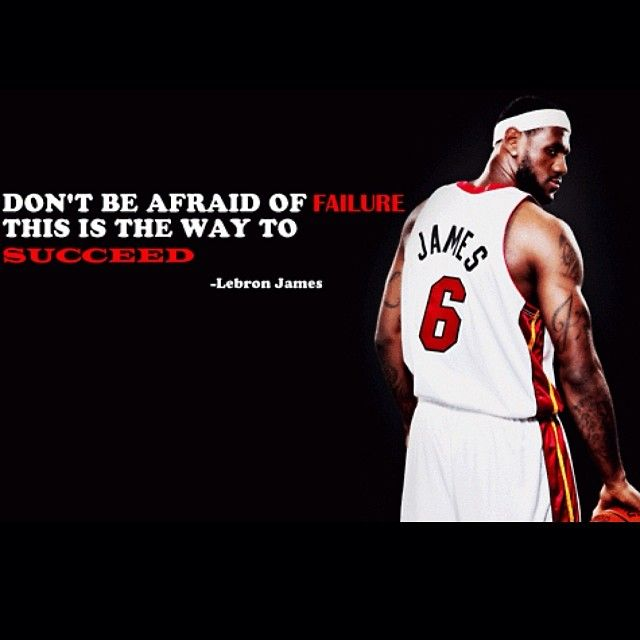 Amazing Quote Quotes Motivation Success Rich Therichest Beautiful Plan Your Life Lebron James Basketball Quotes Lebron James Inspirational Quotes