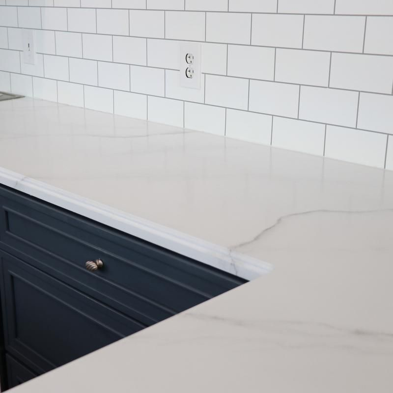 Giani Marble Countertop Paint Kit With Images Countertop Paint