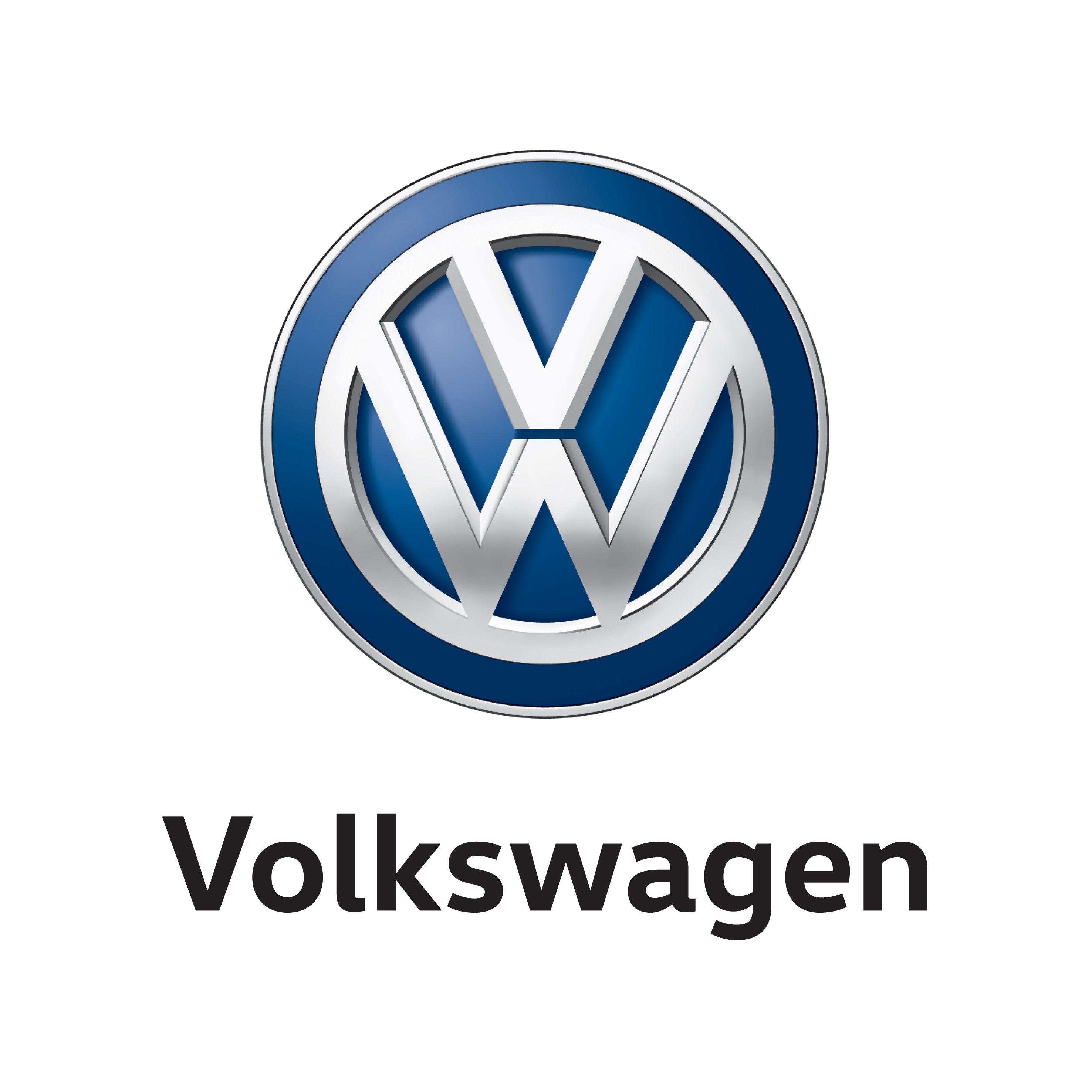 Volkswagen Plans To Amp Up Its Electric Line Volkswagen