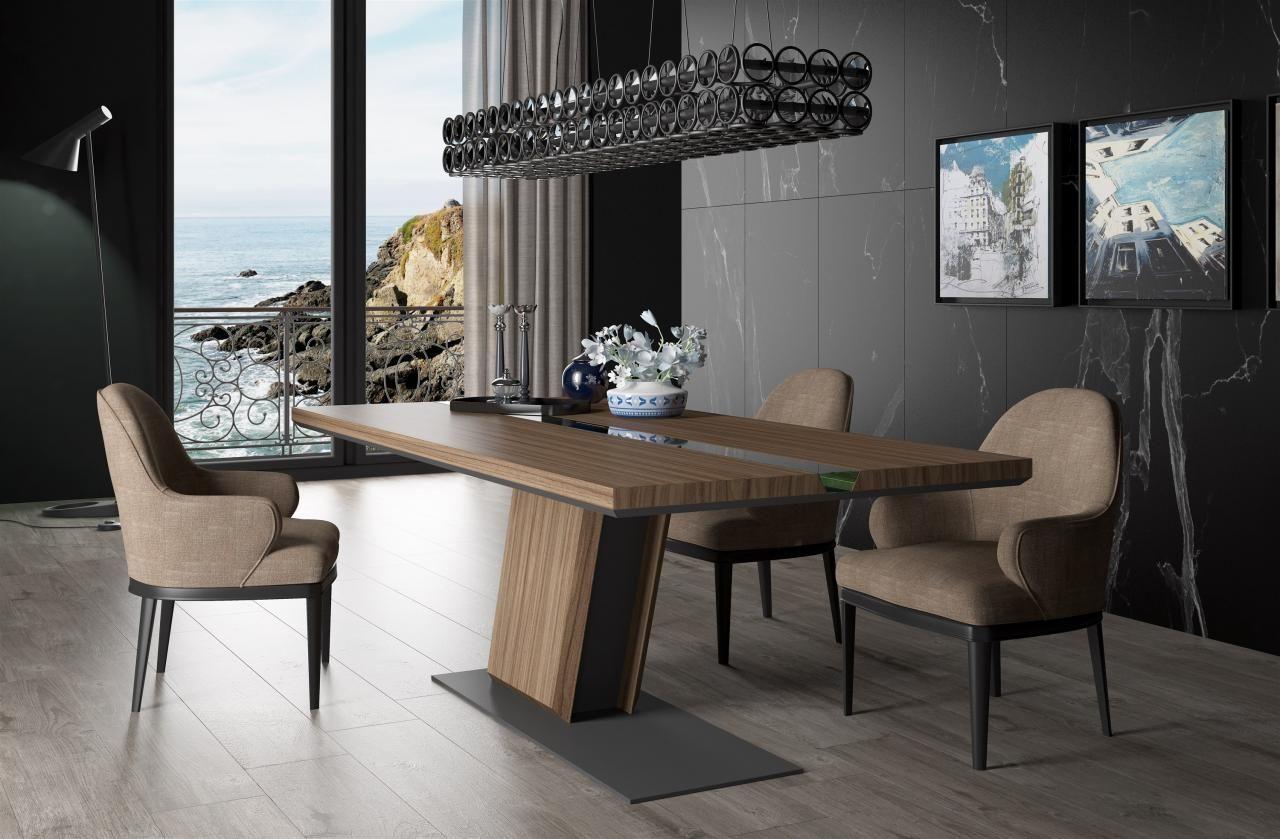 antalya yemek masasi masa sandalye yemekodasi tasarim design designer macitler modoko masko adana ev dekoru mobilya yemek masasi sandalyesi