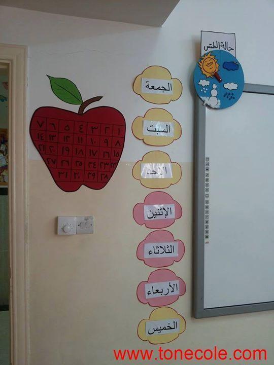 Https Www Facebook Com Decoration Classes Arabic Alphabet For Kids Learn Arabic Alphabet Arabic Kids