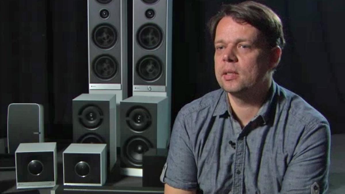 n-tv Ratgeber: Multiroom-Audio-Systeme im Vergleich