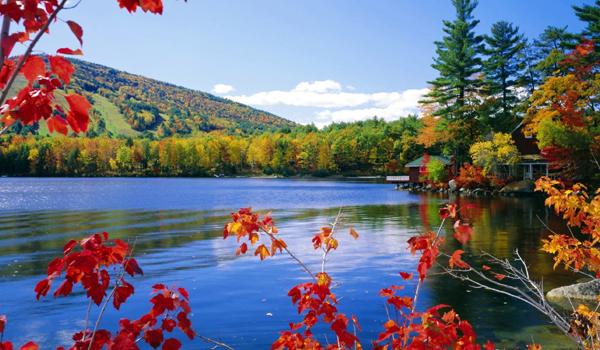 Tapety Na Pulpit Laptopa Szukaj W Google Beautiful Nature Wallpaper Hd Landscape Wallpaper Hd Nature Wallpapers