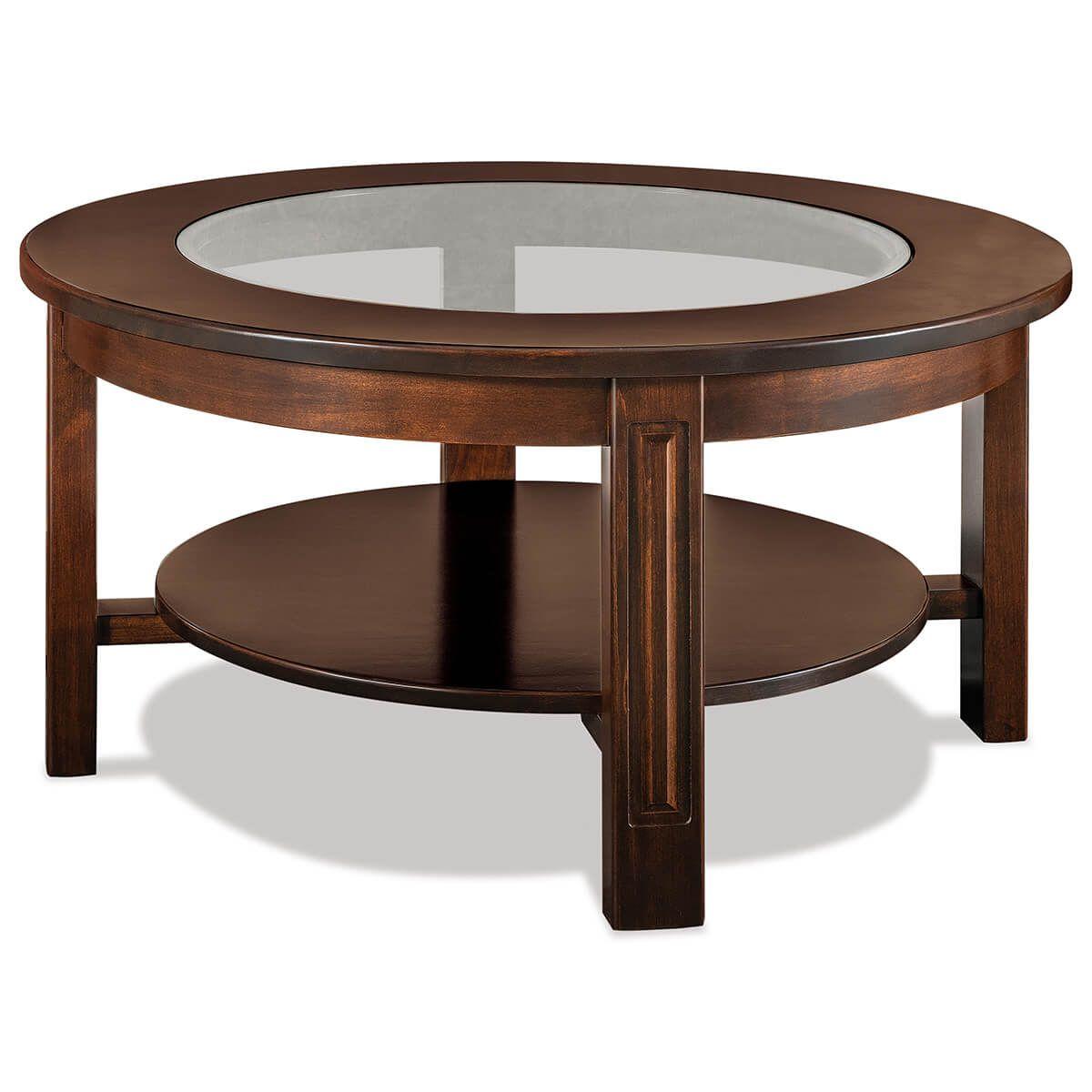 Lexington Glass Top Coffee Table Coffee Table Made Coffee Table Glass Top Coffee Table [ 1200 x 1200 Pixel ]