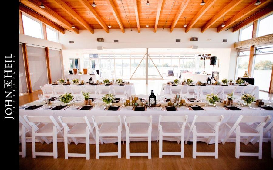 UBC Boathouse Wedding VenuesWedding DecorBoathouseReceptionsVancouverWedding Reception