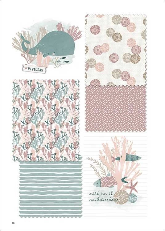Minicool S/S 2019 - Original Graphic Design for Babies ...