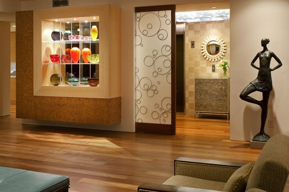 Foyer Wallpaper : Image result for modern fun foyer wallpaper entry