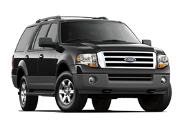 2012 ford expedition workshop repair service manual pdf this manual rh pinterest com 2001 Ford Expedition Manual Online 2003 Ford Expedition Owner's Manual