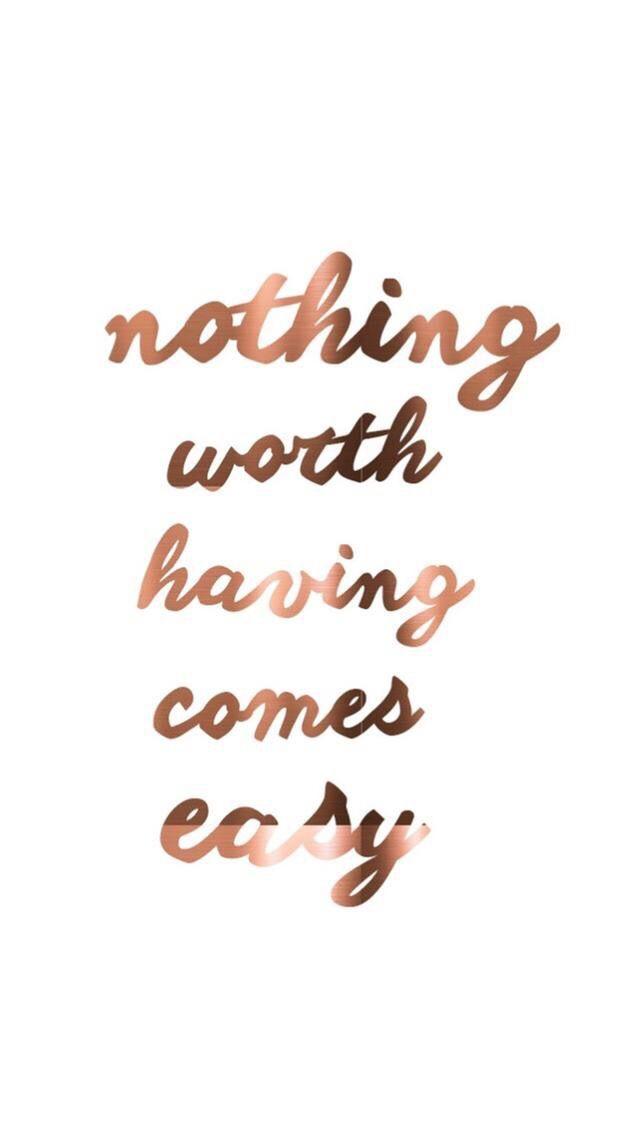 Agreed Gota Work Work Iphone Wallpaper Pinterest Frases