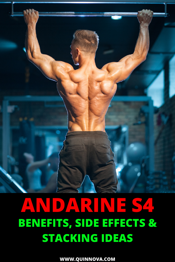 Pin on SARMs Supplements for Men and Women