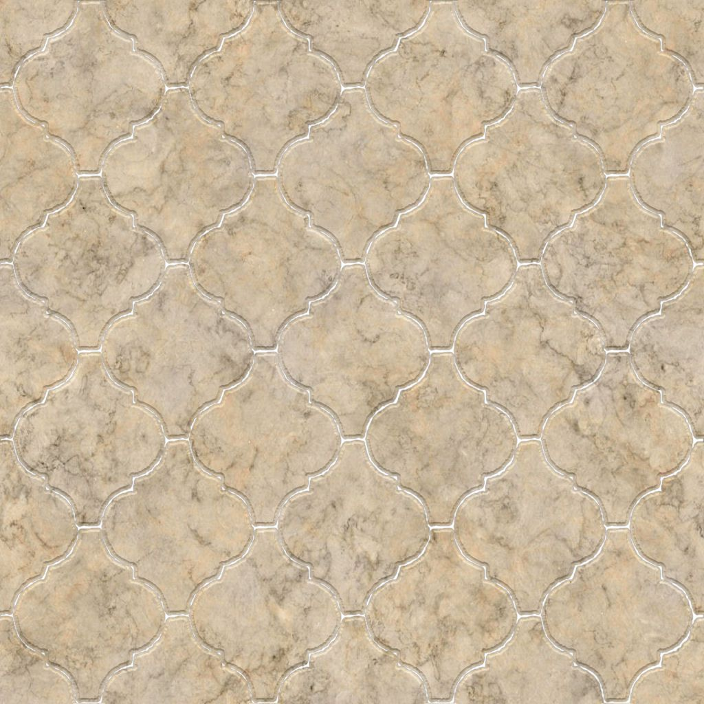 Floor Tile Texture Seamless Modern Bathroom Tile Texture