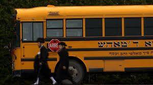 Bildergebnis für juif hassidique