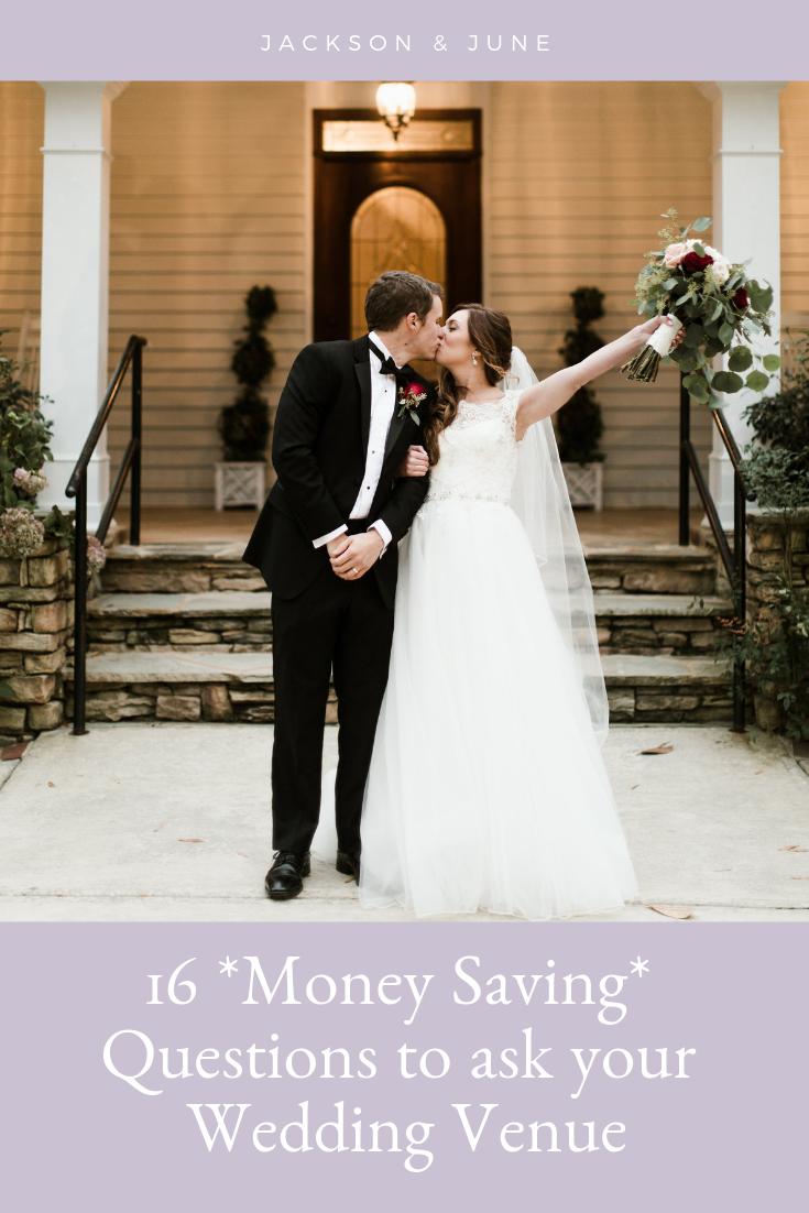 Your Wedding Budget Aspire Wedding In 2020 Wedding Venues Budget Wedding Wedding