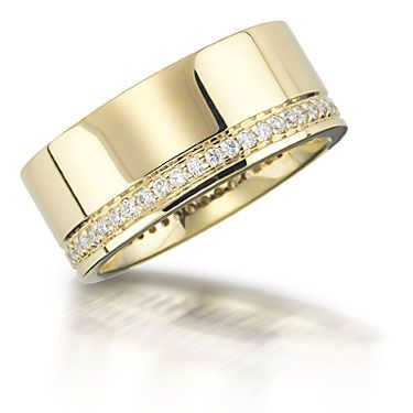 wedding ring designs Wedding Gown Gowns Pinterest Ring designs