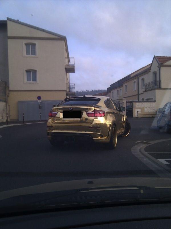 Bmw X6 Gold Bmw X6 Mercedes Gle 63 Pinterest Bmw X6 Bmw And Cars