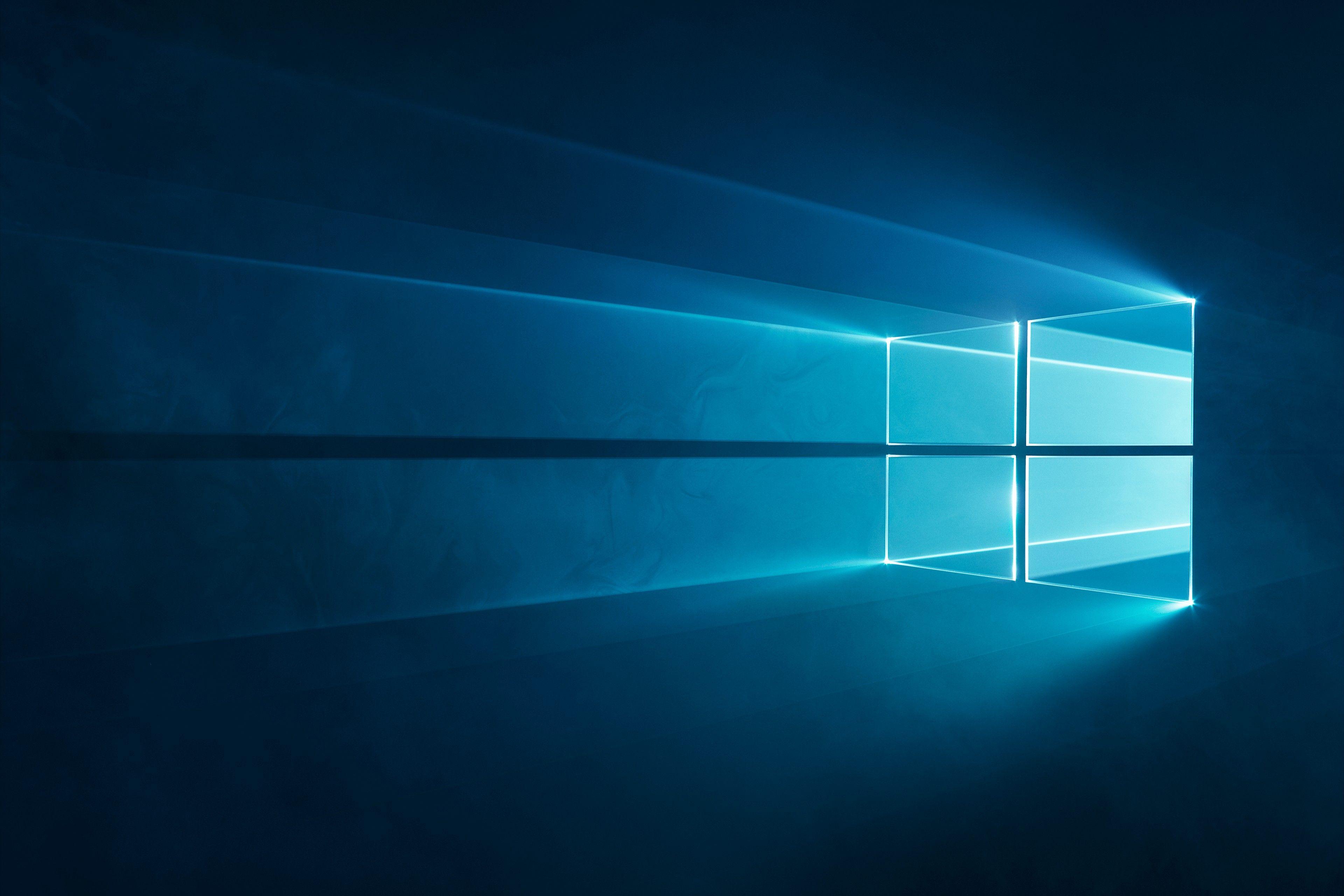 Inspirational Windows 10 Desktop Wallpaper Hd Windows 10 Microsoft Microsoft Windows