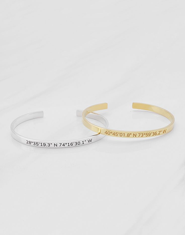 bracelet longitude for coordinates original products brace jewelry fullxfull latitude gift custom coordinate il girlfriend mens