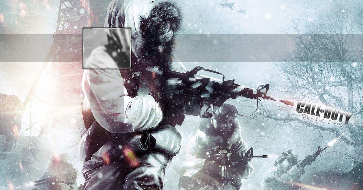 Call Of Duty 4k Ultra Hd Wallpapers Di 2020
